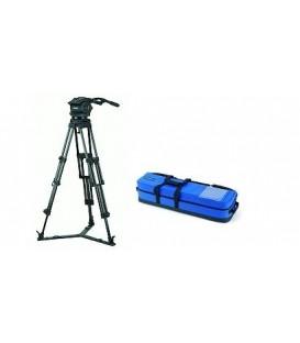 Vinten VB250-CP2 - Vision 250 system