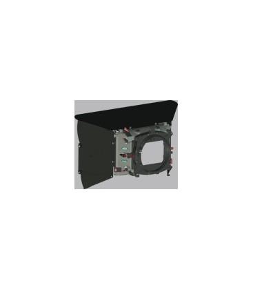 Vocas 0440-0001 - Side Flag Kit MB-4XX