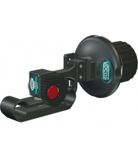 Vocas 0500-2300 - Follow focus MFC-1 Universal
