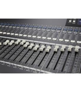 Yamaha LS9-32 - Digital Mixer