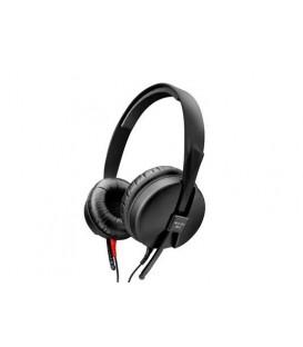 Sennheiser HD-25SP-II - Headphones - only RENT