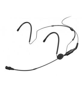 Sennheiser HSP4 - Hand-free headset