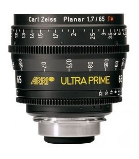 Arri K2.47312.0 - 16mm Ultra Prime Distagon T1.9
