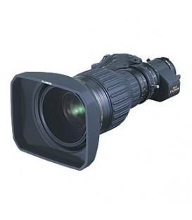 Fujinon HA23X7.6BERD-S58 - Telephoto HD Lens 2/3