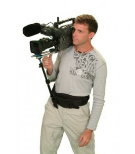 DvTec EngRig - Camera Support