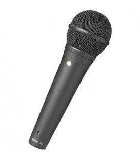 Rode M1 - Dynamic Microphone
