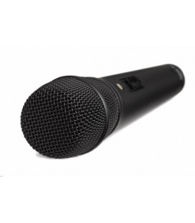 Rode M2 - Condenser Microphone