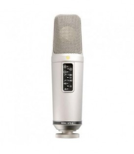 Rode NT2-A - Condenser Microphone