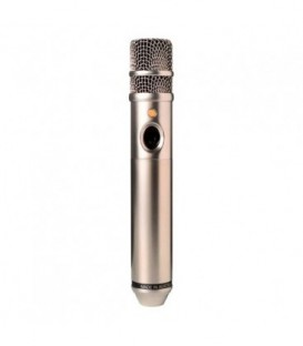 Rode NT3 - Studio and Location Condenser Microphone
