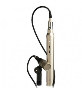 Rode NT6 - Compact Condenser Microphone