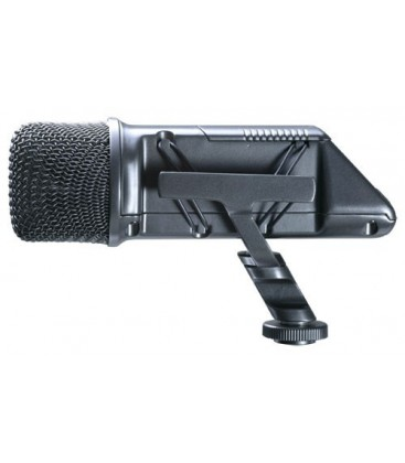 Rode Stereo VideoMic - Stereo Camera Microphone
