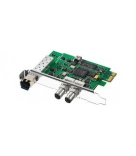 Blackmagic BM-TVTEUS-PCI - UltraScope PCI Express card