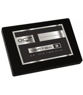 OCZ Vertex 3 - SSD card 240GB