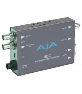 AJA UDC - HD-Series