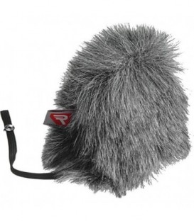 Rycote 055355 - Mini Windjammers