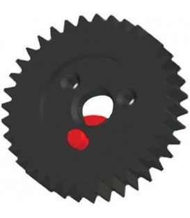 Vocas 0500-0110 - Drive gear M0,6/48