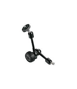 Manfrotto MN 819-1 - Hydrostatic Arm