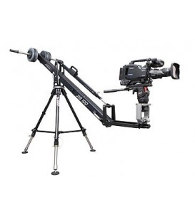 Movietech 8240-0 - Jib 100