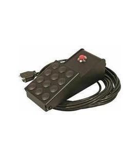 Autocue CON-FC/SERIAL - Serial Foot Control