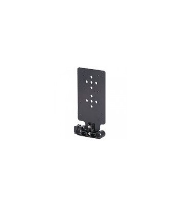 Vocas 0370-0105 - Adapter Plate for 15mm rails