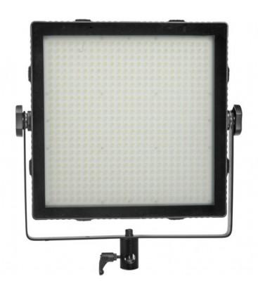 Tecpro TP-LONI-BI30HO - High Output 576 LEDS