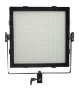 Tecpro TP-LONI-BI50HO - High Output 576 LEDS