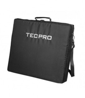 Tecpro TPSC1 - Carry Case