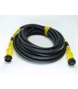 Kinoflo X16-25 - Extension, 25ft
