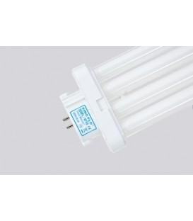 Kinoflo 55Q-K55 - 55Watt Kino KF55 Quad Lamp
