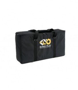 Kinoflo BAG-201 - 2ft 4Bank System Soft Case