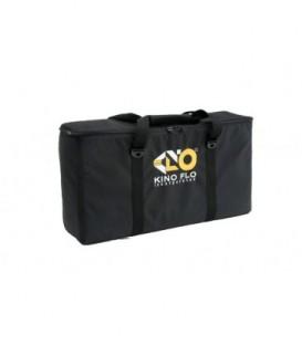 Kinoflo BAG-201 - 2ft 4Bank System Soft Case