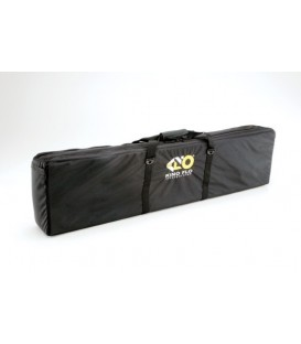 Kinoflo BAG-401 - 4ft 4Bank System Soft Case