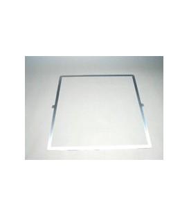 Kinoflo GFR-P4 - ParaBeam 400 Gel Frame