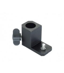 Kinoflo MTP-BAL - Ballast Baby Mount (16mm)