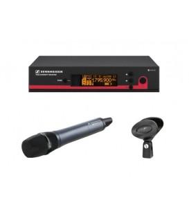 Sennheiser EW100-935-G3-1G8 - Vocal system