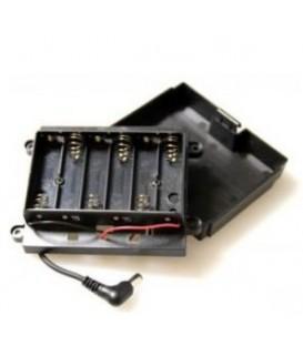 TVLogic BB-056AA - Battery Bracket