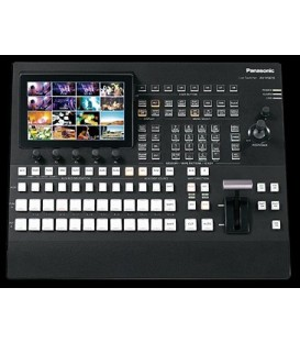 Panasonic AV-HS410EJ - Video Mixer