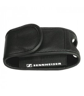 Sennheiser POP1 - Belt/Carry case