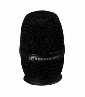Sennheiser MMD845-1-BK - Super-Cardiod Mic Capsule, black