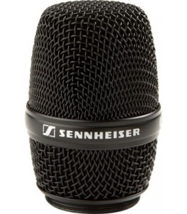 Sennheiser MMD945-1-BK - Super-Cardioid Mic Capsule, black