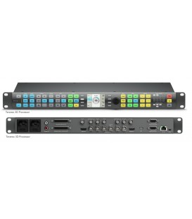 Blackmagic BM-TERANEX3D444 - Teranex 3D Processor