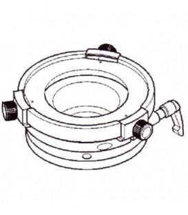 Vinten 3328-30 - Quickfix Adapter