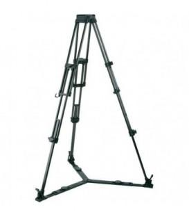 Vinten 3821-3 - Black aluminum Tripod Legs