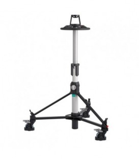 Vinten V3951-0001 - Ped Plus Studio Pedestal