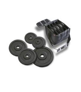 Movietech M2146 - Counterweight round 2.75lb
