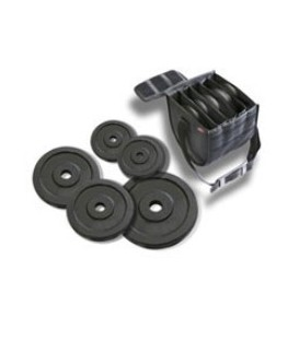 Movietech M2138 - Counterweight round 11.02lb