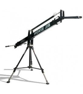 ABC 2114-0 - Movie Jib kit include Tripod