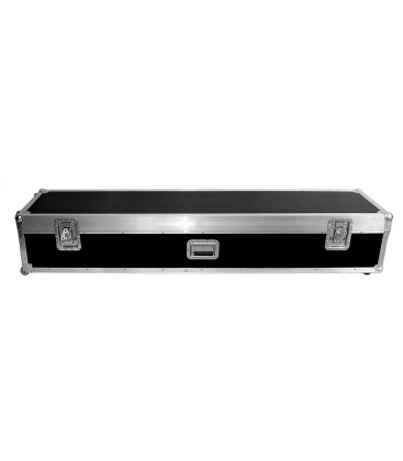 Movietech 842200 - Flight case