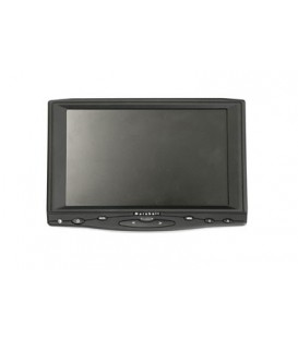 ABC M2594 - Monitor 7In TFT LCD/HDMI Marshall