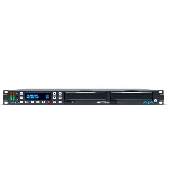 downloads b sound mount digital rack state recorder hire solid marantz h
